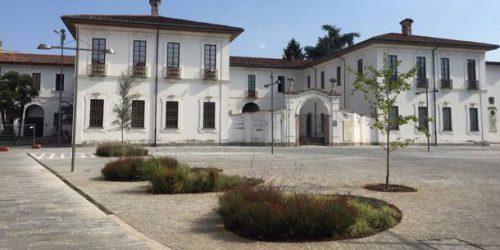 palazzocicogna01